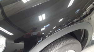 Maine Automotive Car Detailing, Reconditioning, Detailing