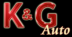 K & G Auto