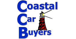 Maine Auto Mall | New and Used Cars. Inventory Super Site ...