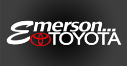 Emerson Toyota Is A Maine New Car Dealership In Auburn Maine. Hereu0027s A  Little Bit About Them: