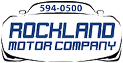 Rockland Motor Company is a Maine used car dealership in Rockland, Maine. They are a separate location of Searsport Motor Co.