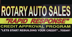 Central Maine Toyota >> Maine Auto Mall | New and Used Cars. Inventory Super Site ...