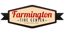 Farmington Tire Center