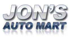 find a car dealer maine auto mall find a car dealer maine auto mall