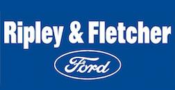 Ripley & Fletcher Ford