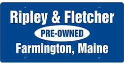 ripley fletcher pre owned maine auto mall ripley fletcher pre owned maine