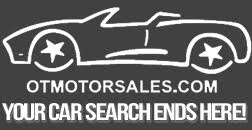 Maine Auto Mall New And Used Cars Inventory Super Site