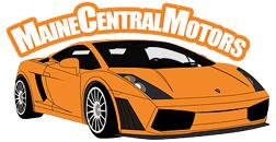 Maine Central Motors