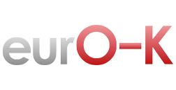 eurO-K Maine