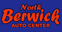 North Berwick Auto Center